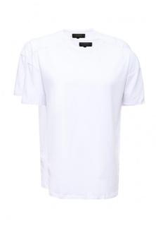 Комплект футболок 2 шт. Produkt