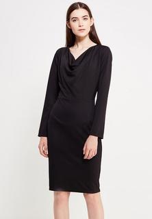 Платье Peperuna