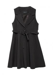 Платье Cleverly