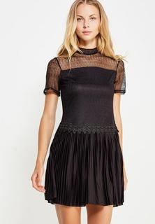 Платье Jacqueline de Yong
