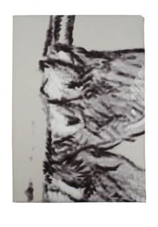 Комплект постельного белья Евро Mona Liza