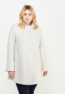 Пальто Persona by Marina Rinaldi