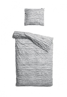 Комплект постельного белья 1,5-спальный Snurk