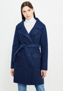 Пальто Liu Jo Jeans