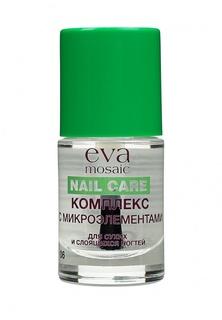 Средство по уходу за ногтями Eva Mosaic