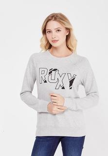 Свитшот Roxy