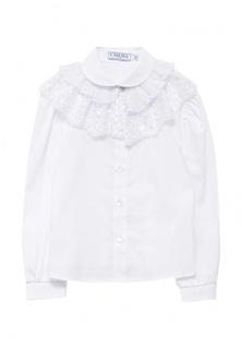Блуза Смена
