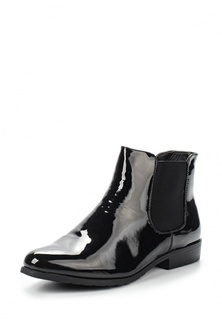 Ботинки Style Shoes