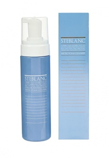 Пенка Steblanc