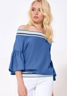 Блуза #ябренд