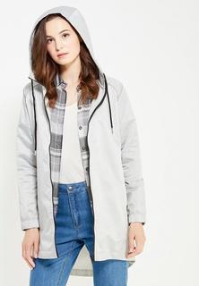 Куртка Cocos