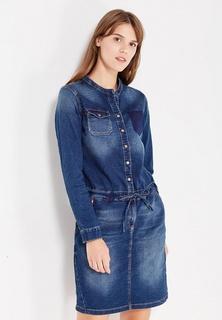 Платье джинсовое H.I.S H.I.S.