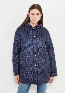 Куртка утепленная See by Chloe