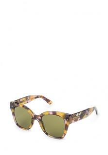Очки солнцезащитные Bottega Veneta