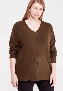 Пуловер Dorothy Perkins Curve