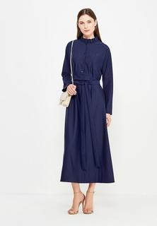 Платье Parole by Victoria Andreyanova