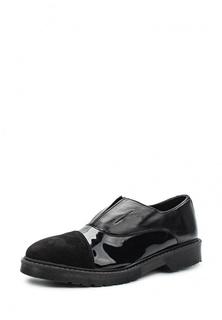 Ботинки Alesya