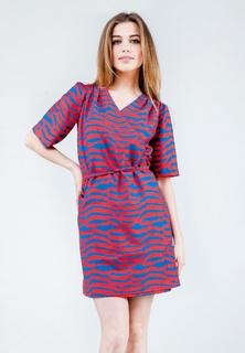 Платье Airoso