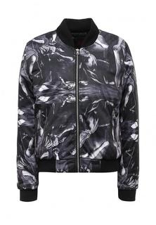 Куртка утепленная Sixth June