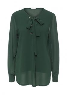 Блуза Aurora Firenze