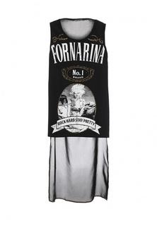 Туника Fornarina
