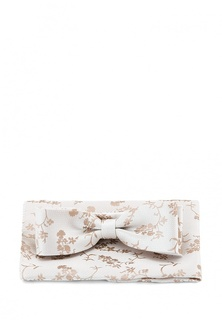 Комплект бабочка и платок Carpenter