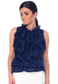 Блуза Arefeva