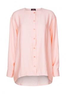 Рубашка Mayamoda