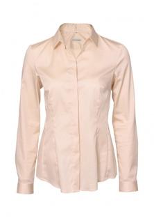 Рубашка Colletto Bianco