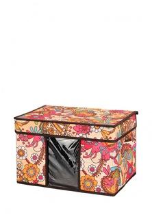 Система хранения для одежды El Casa