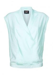 Блуза Mayamoda