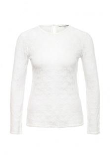 Блуза NewLily