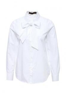 Блуза QED London