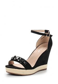 Босоножки Sweet Shoes
