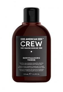Лосьон после бритья American Crew