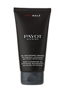Мужская линия Payot