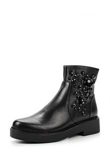 Ботинки Bigtora