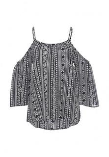 Блуза BlendShe