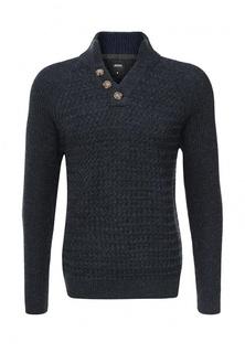 Свитер Burton Menswear London