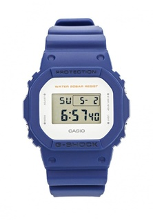 Часы Casio
