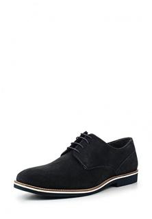 Туфли Celio