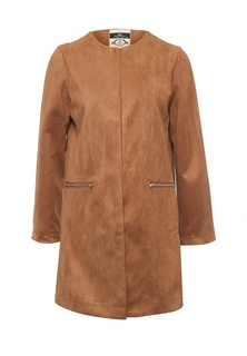 Пальто Coco Nut