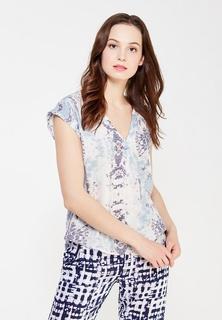 Блуза Emoi