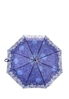 Зонт складной Elisabeth