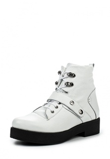 Ботинки Mabu
