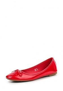 Балетки Max Shoes