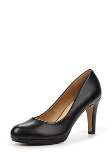 Туфли Mariamare