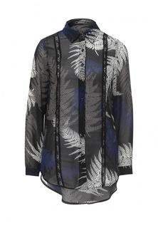 Блуза Manosque