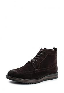 Ботинки Montefiori