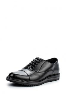 Туфли Montefiori